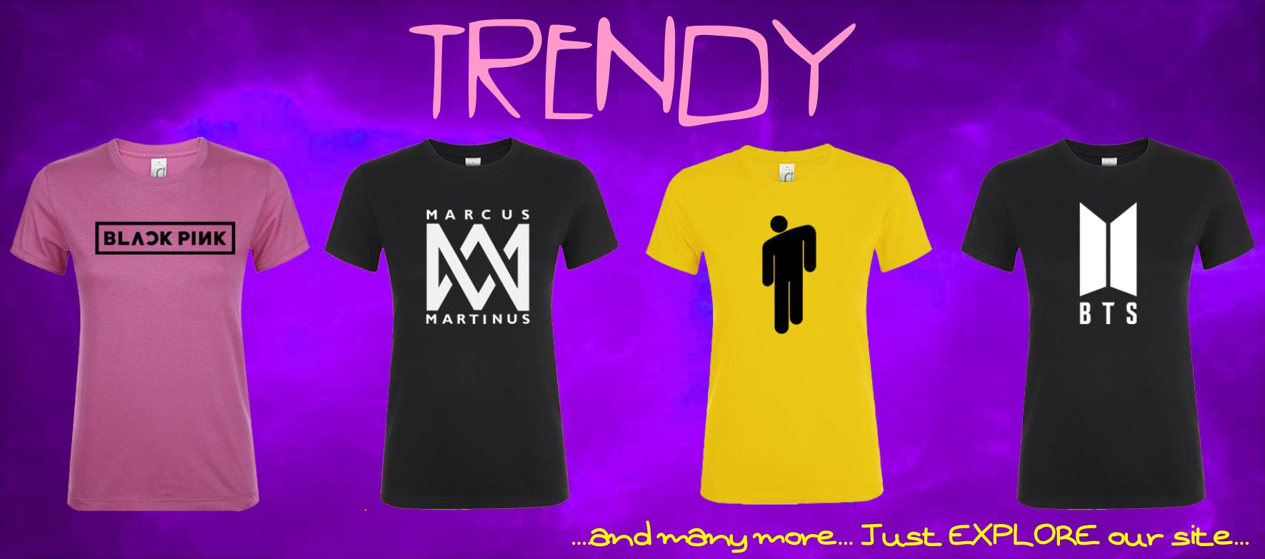 t-shirts3